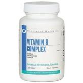 Vitamine B complex Universal
